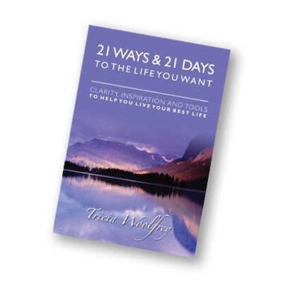 21-ways-cover-Copy-Copy-2-204x300