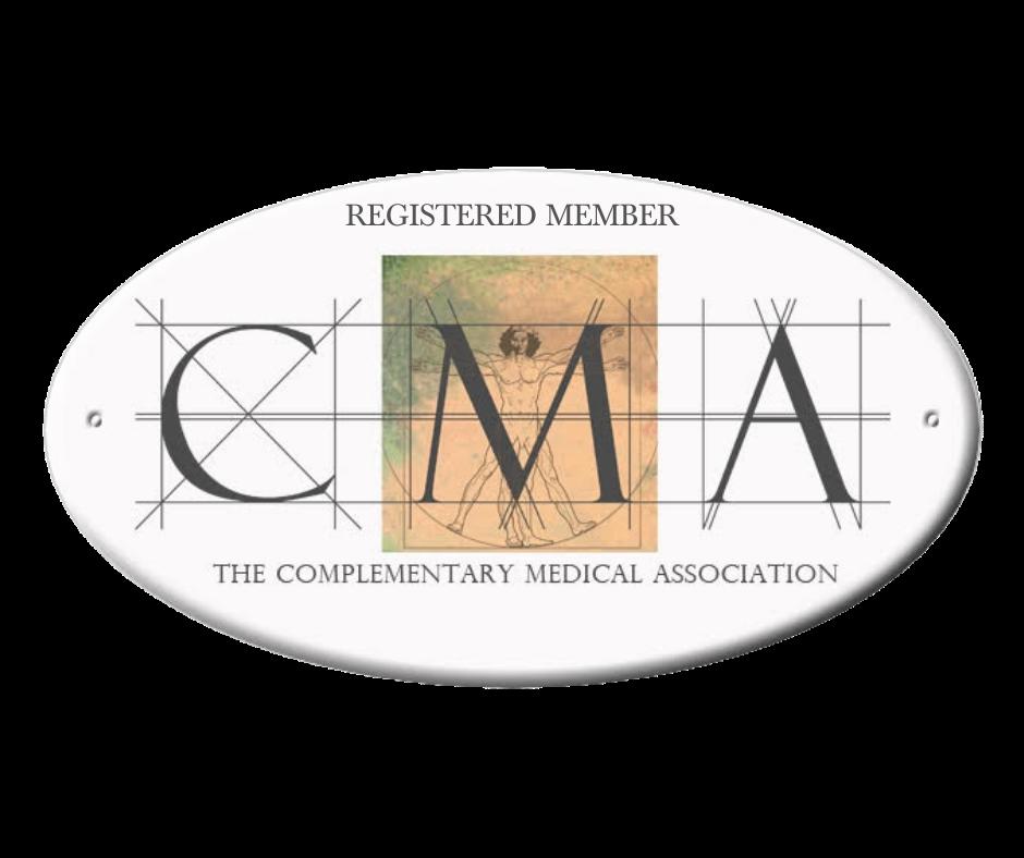 CMA registered member