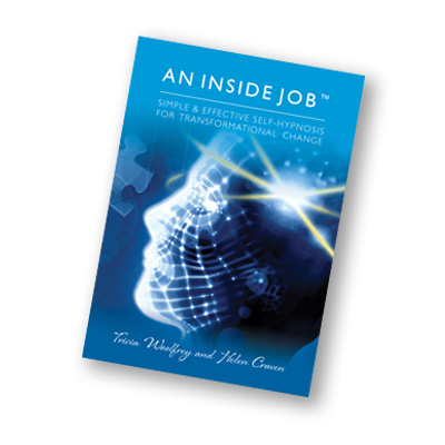 An-inside-job