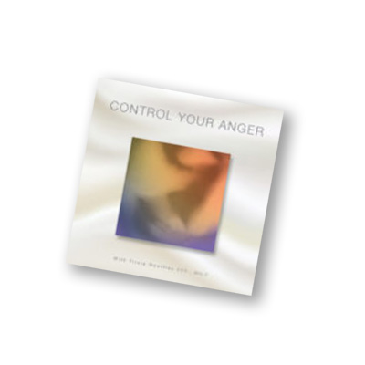 Control-your-anger