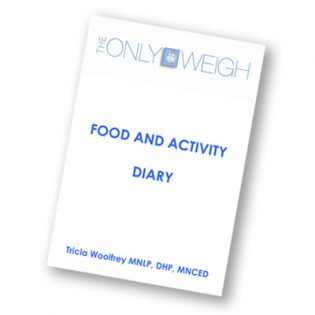 Food and Activity Diary