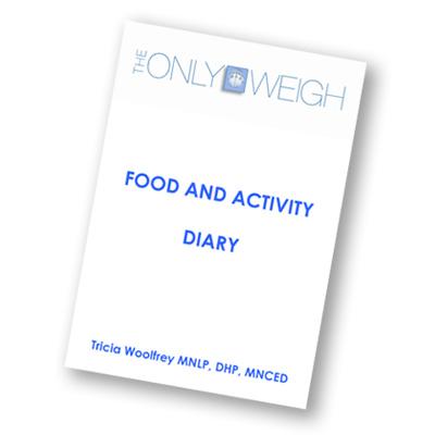 Food-Activity