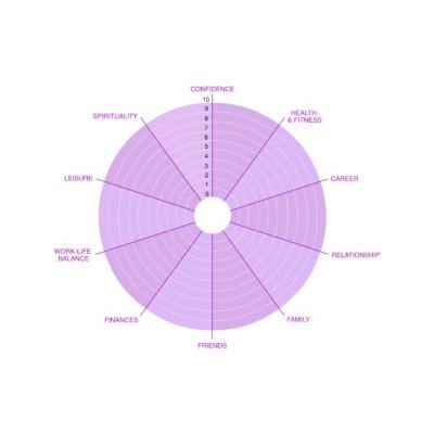 Lifewheel