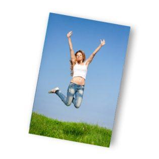 Overcome Chronic Fatigue and ME