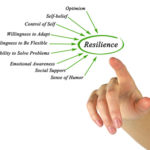 How to develop emotional resilience